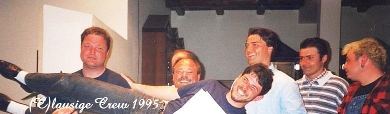 j20u-1995-clausig