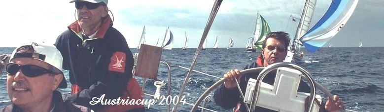 j20u-2004-austriacup