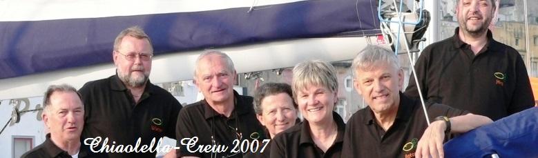 j20u-2007-chiaolella