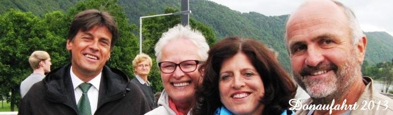 j20u-2013-oberdeck