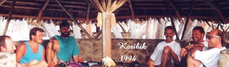 j20v-1994-karibik