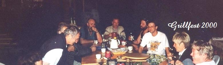 j20v-2000-grillfest