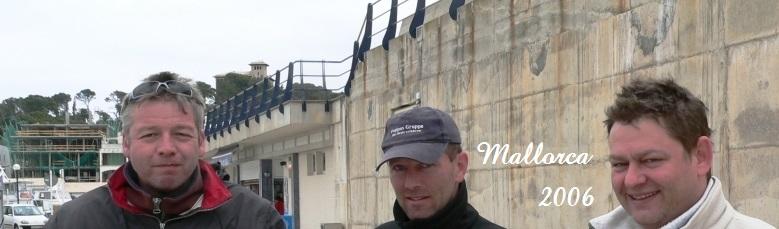 j20v-2006-mallorca