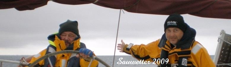 j20v-2009-schwerwetter