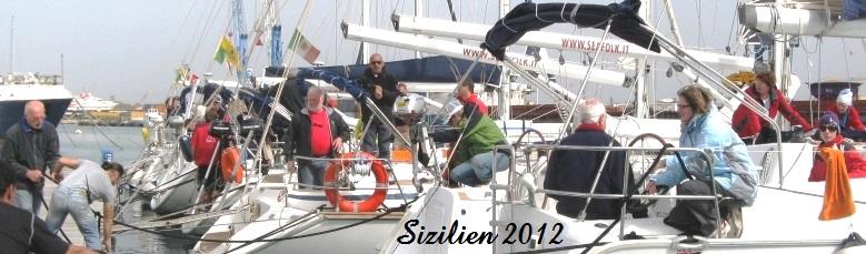 j20v-2012-anlegen