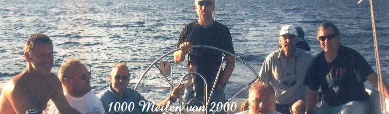 j20w-2000-ec-fahrt