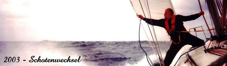 j20w-2003-genuaschot