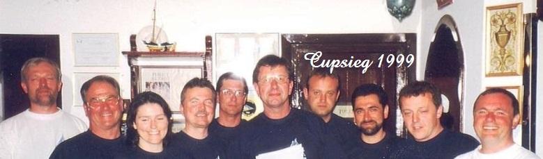 j20x-1999-cupsieg
