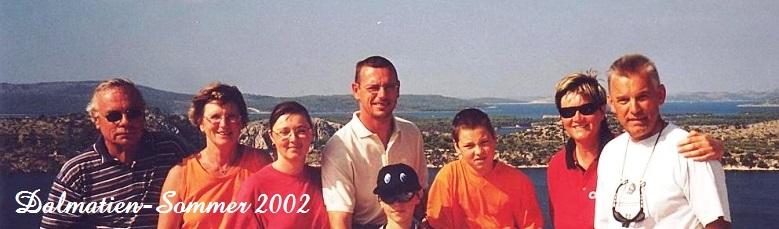 j20x-2002-sibenik