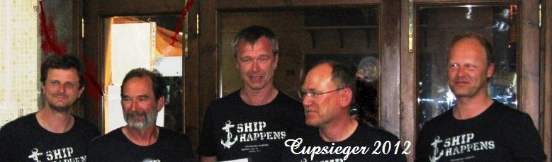 j20x-2012-cupsieger
