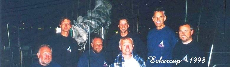 j20y-1998-eckercup
