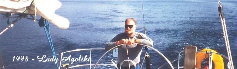 j20y-1998-schorsch