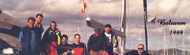 j20z-1999-balearen