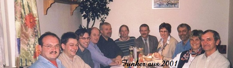 j20z-2001-funker