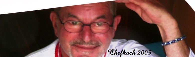 j20z-2005-chefkoch