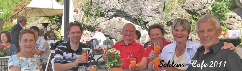 j20z-2011-schlosscafe
