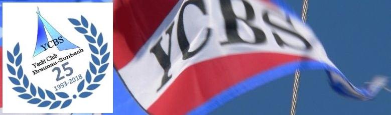 j25a 0001 ycbs flagge 25