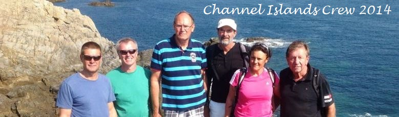 j25b 2014 kanalinseln hoeller crew