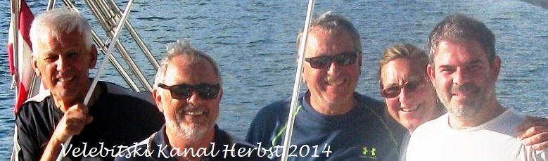 j25b 2014 mare crew teil2