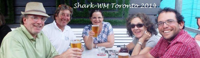 j25b 2014 shark wm toronto radler