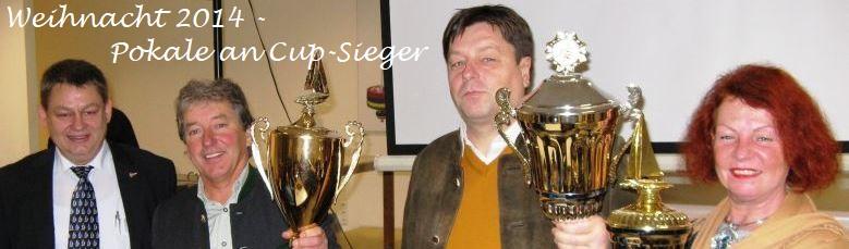 j25b 2014 weihnacht cup sieger