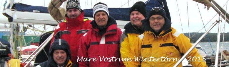 j25c 2015 mare wintercrew