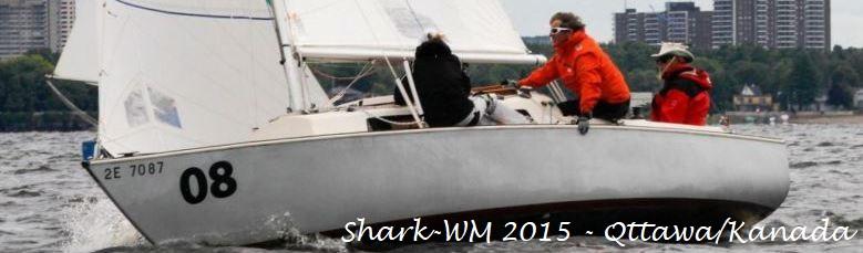 j25c 2015 shark wm ottawa