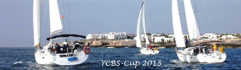 j25c 2015 ycbs cup