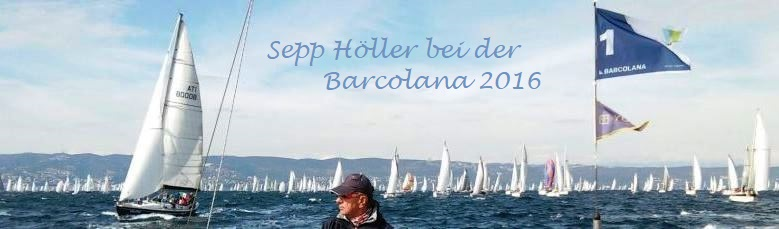 j25d 2016 barcolana sepp