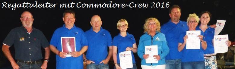 j25d 2016 commodore crew