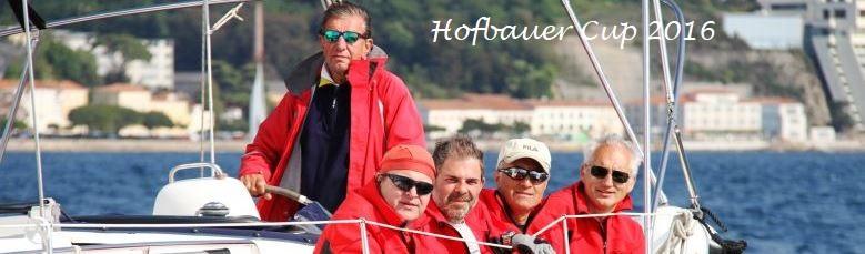 j25d 2016 hofbauercup crew aislinn