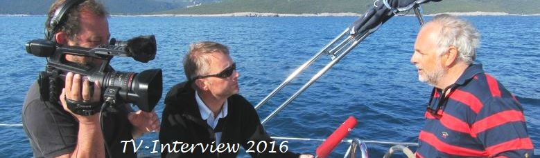 j25d 2016 mare boka interview