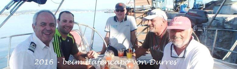 j25d 2016 mare hafenkapo durres