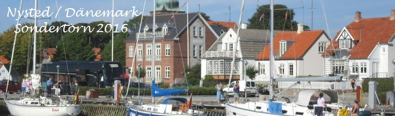 j25d 2016 ostsee nysted