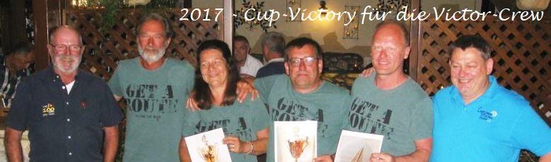 j25e 2017 cup sieger crew vasiloiu