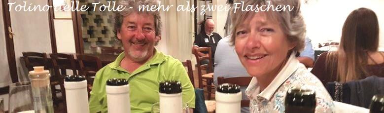 j25f 2018 cup flaschen