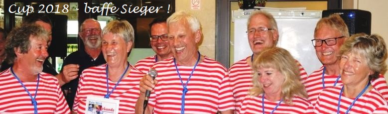 j25f 2018 cup sieger