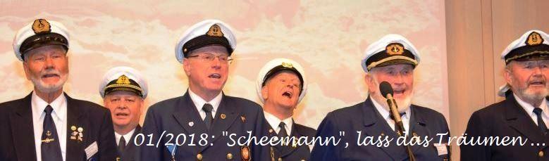 j25f 2018 mare marinechor