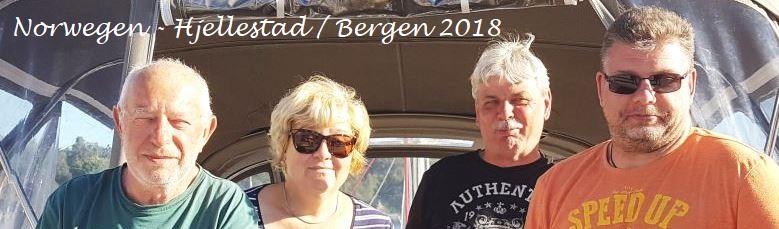 j25f 2018 norwegen crew forstner