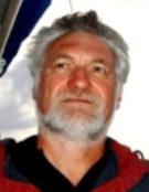 Leonhard Andreas Prexl